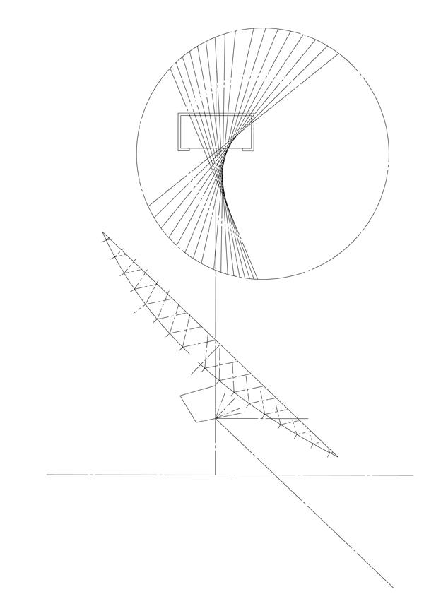 schema-mecanisme-couchant