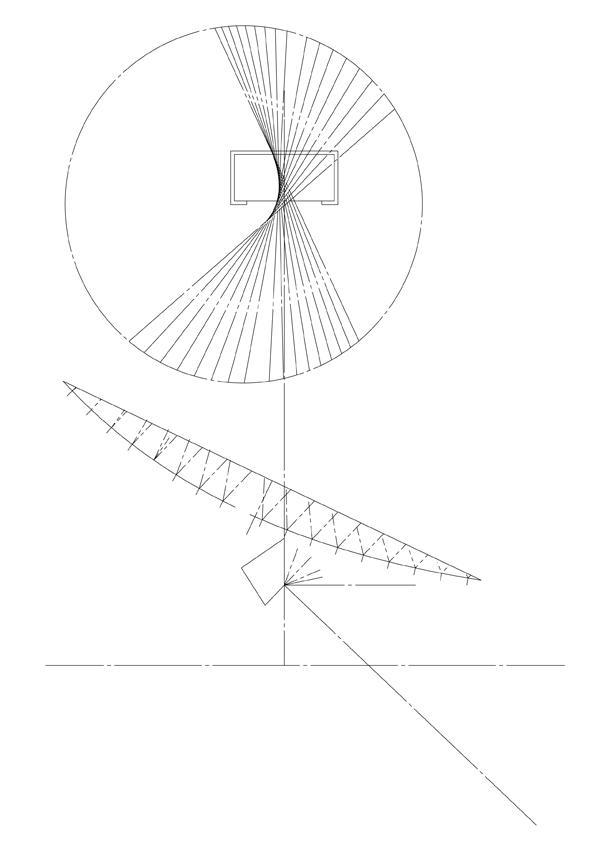 schema-mecanisme-zenith-equinoxes
