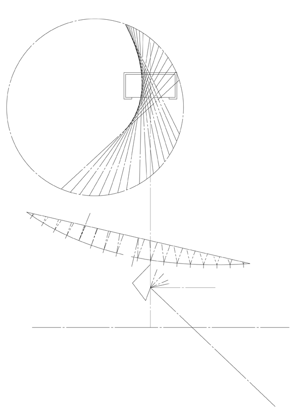 schema-mecanisme-zenith-solstice-ete