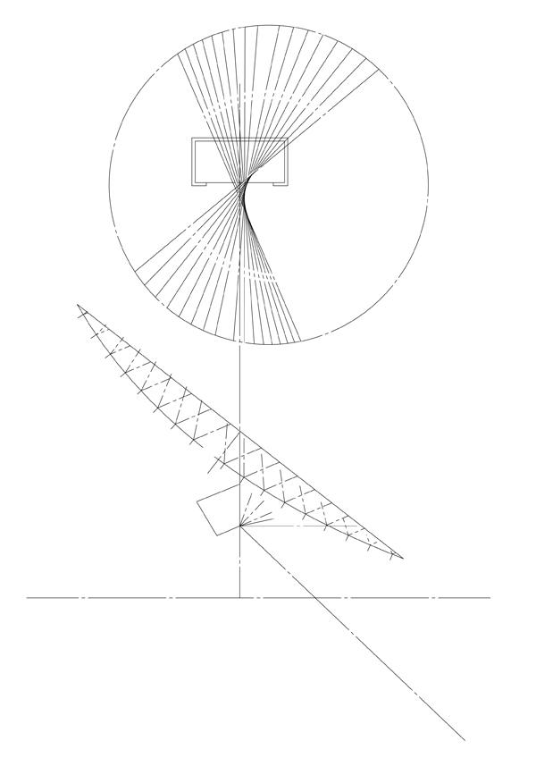 schema-mecanisme-zenith-solstice-hiver
